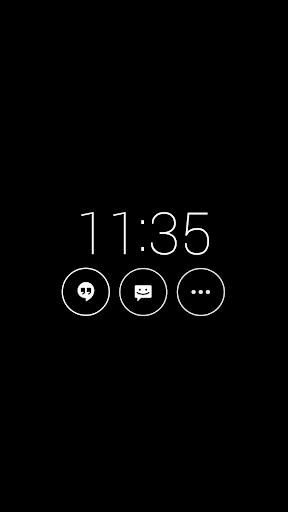 Moto Display Varies with device screenshots 1
