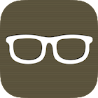 Aspen Eyewear icon