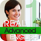 Real English Advanced Vol.1