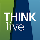 ThinkLive
