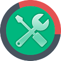 Super Optimize icon