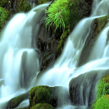 4d waterfall live wallpaper apps on google play for 4d wallpaper for home