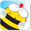 Bee Fly icon