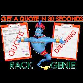 Warehouse Rack Quote Genie