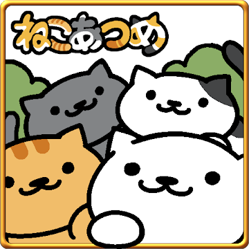 Neko Atsume: Kitty Collector Hack Mod Apk Download for Android