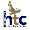 High Tech Central logo