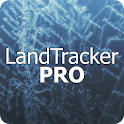 LandTracker Pro LSD Finder icon
