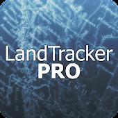 LandTracker Pro LSD Finder