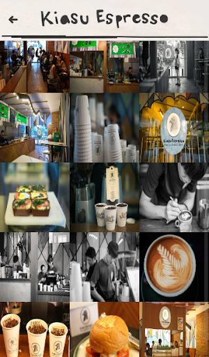 玩商業App|Kiasu Espresso免費|APP試玩