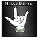 Best Heavy Metal Ringtones icon