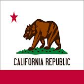 California Penal Code 4 Cops