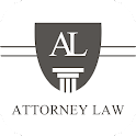 Attorney Law