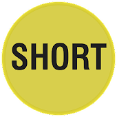 Short it - URL Shortener
