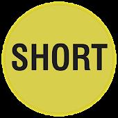 Short it - URL Shortener