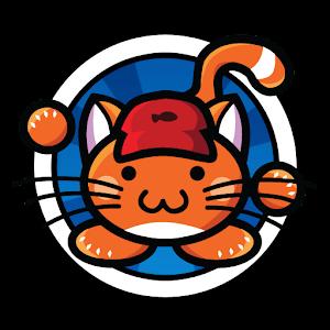 Kitten Challenge