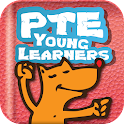 PTE Young Learners icon