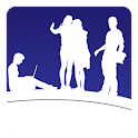 Child Development 13-18 years icon