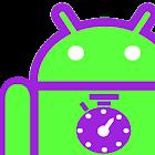 TetheringTimer icon