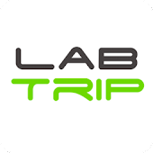 Labtrip Travel Guide