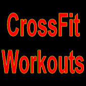 CrossFit Workouts & Exercises