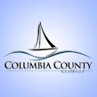 Columbia GA, Citizen Reporter icon