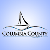 Columbia GA, Citizen Reporter