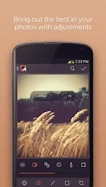 Repix Screenshot 5