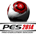 PES 14 - Wallpapers icon