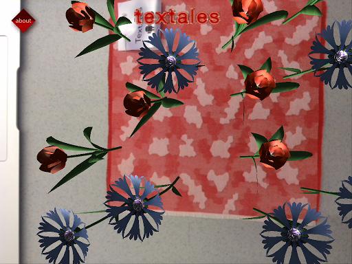 Textales Demo Edition