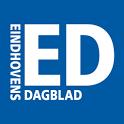 ED nieuws icon
