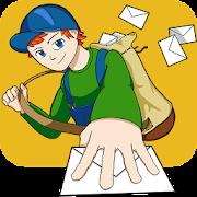 Letter Boy