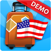 Phrasebook English (US) Demo