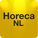 Horeca NL icon