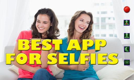 玩免費攝影APP|下載selfie自動カメラ app不用錢|硬是要APP
