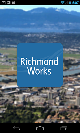 Richmond Works