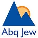 Abq Jew icon