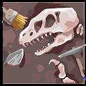 Paleontology Trivia icon