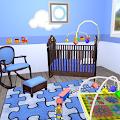 Download My Kids Room APK