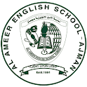 Al Ameer School icon