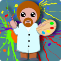 Paint Wars icon