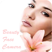 Beauty Face Camera Free