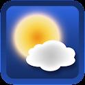 대한민국 날씨 logo