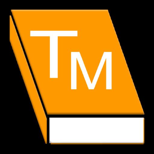 Tutor Memo 生產應用 App LOGO-APP試玩