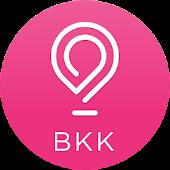 Bangkok City Guide - Gogobot