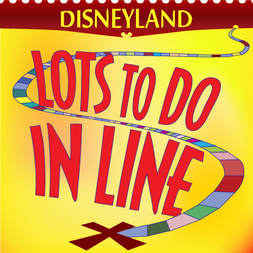 Lots To Do In Line: DLR 1.5