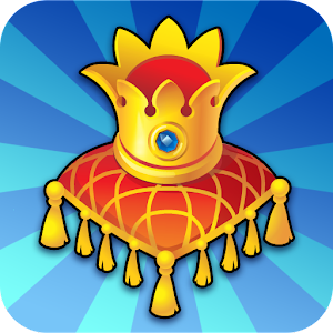 Majesty: Fantasy Kingdom Sim 策略 App Store-癮科技App