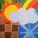 ClimaYa Latin America Weather icon