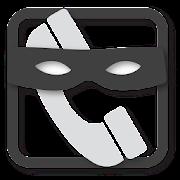 Anonym Call PRO 1.3 Icon