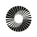 Caster Lasik logo