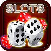 Super Gamble Slots Multiple